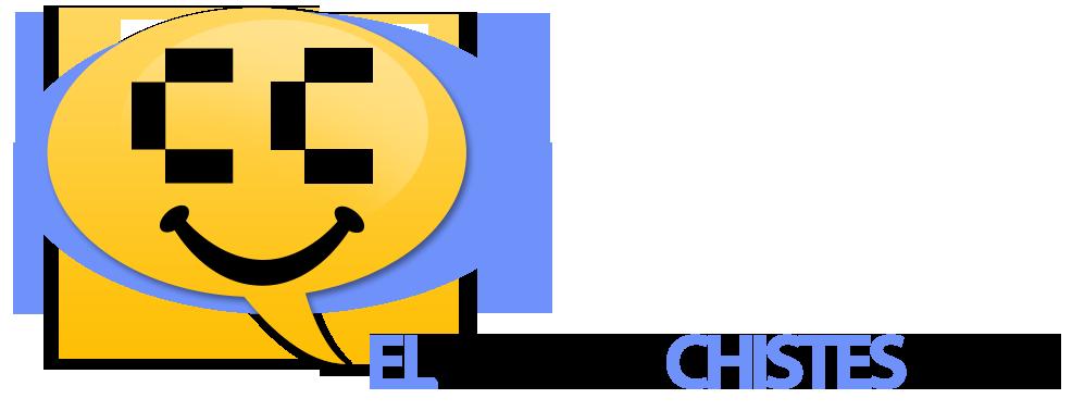 ElCuentaChistes.com